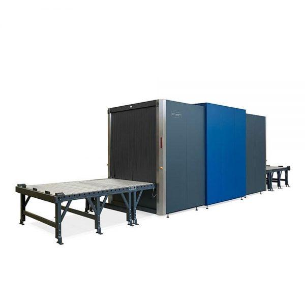 HI-SCAN 180180-2is pro