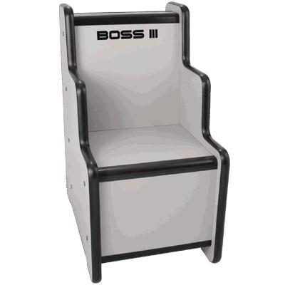 B.O.S.S. III -102