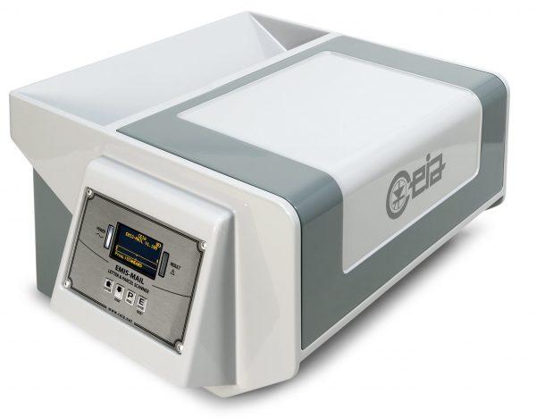 EMIS-MAIL Scanner-123