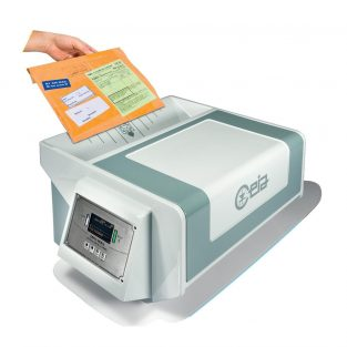 EMIS-MAIL-Scanner