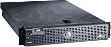 NetID System-128