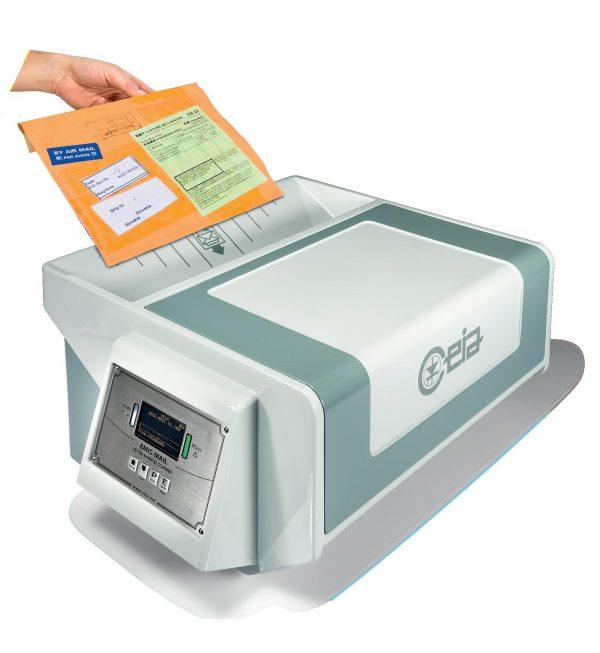 EMIS-MAIL Scanner-0